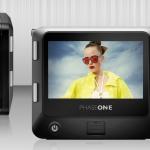 PhaseOne release IQ2 series digital backs