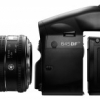 Have you ever wanted for a Hi resolution Medium Format Camera kit but thought it's just too far our of reach?